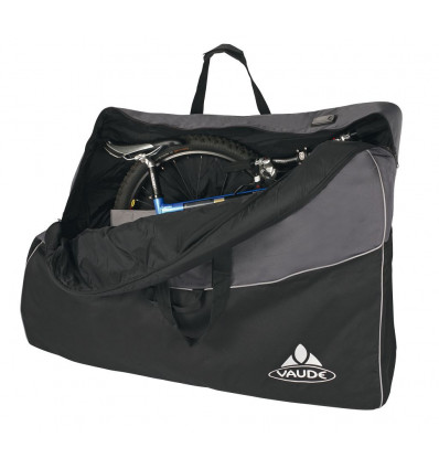 Accessoires Big Bike Bag Vaude - AlpinStore