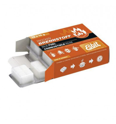 Recharge 12 X 14 Grs ( 00101200 )