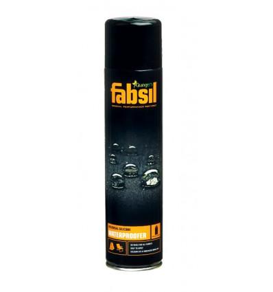 Etancheifiant Silicone Spray 400 Ml