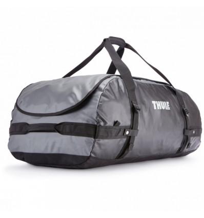 Duffle bags Sac à Dos Duffel 90L Thule - AlpinStore