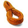 Cordes Code pour canyonisme Tendon Pro Sport Canyon - Orange 200 mètres - AlpinStore