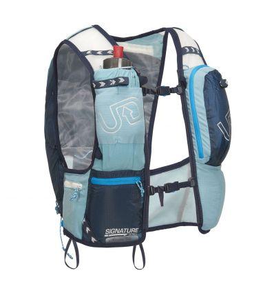 Bags Adventure vesta 4.0 Lichen Ultimate direction 2018 - AlpinStore