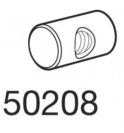 Thule - Proride 591, Ecrou