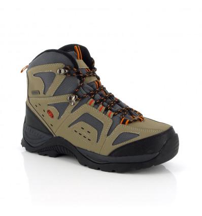 Chaussure de randonnée Barney Kimberfeel
