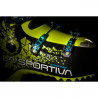 Chaussures La Sportiva Spectre 2.0 (Black/Apple Green) - AlpinStore