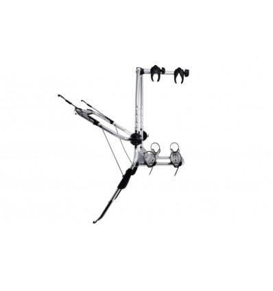 Accessoires Porte Velo Sur Hayon Clipon High (10kg) Thule - AlpinStore