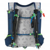Sacs Millet Intense 15 (Orion Blue/noir) - AlpinStore
