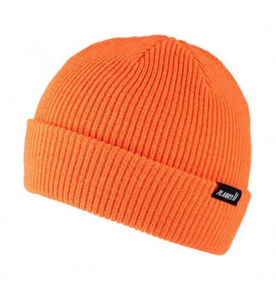 Mode Planks Essentials (Lifeboat orange) - AlpinStore