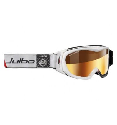 Masque Freeride / randonnée Masques Julbo Revolution OTG - AlpinStore
