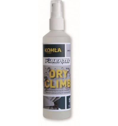 Spray Pour Amelioration De La Glisse De La Peau
