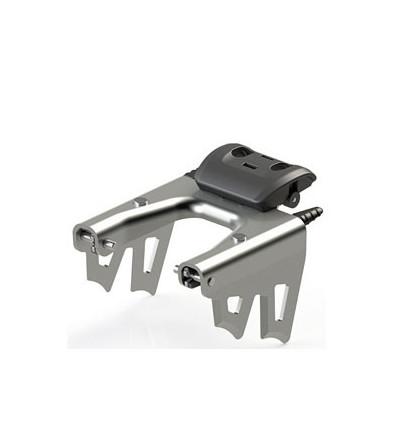 Couteaux Couteau Traxion 90 pour VIPEC 12 Diamir - AlpinStore