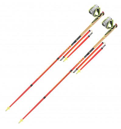 Micro Trail Pro Leki Stick