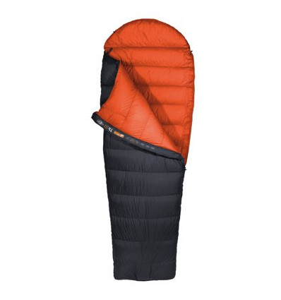 Sacs / Duvet Sac de couchage Trek Serie TK2 Sea to Summit - AlpinStore