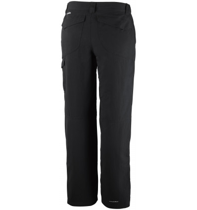 Pantalon de ski Switchback