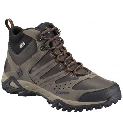 Trail / Running Chaussure de randonnée Peakfreak Columbia - AlpinStore