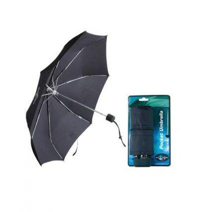 Outdoor Parapluie de poche Sea to Summit - AlpinStore