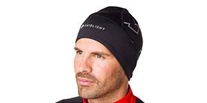 Caps / Headbands