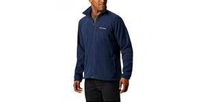 Men's Polar Fleeces